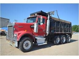 kenworth t600 for sale by owner kenworth dump trucks in louisiana for sale used trucks on