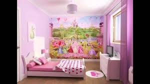 25 best ideas about bedroom awesome girls bedroom wallpaper ideas