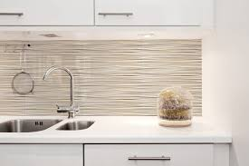 piastrelle cucine piastrelle per cucina idee di design per la casa gayy us