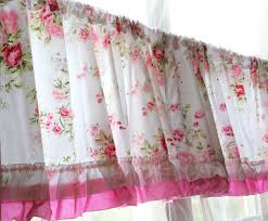 chic kitchen curtain ideas carters kitchenion u2013 amazing kitchen