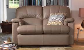G Plan Recliner Sofas by G Plan Furniture Chloe G Plan Upholstery Chloe G Plan Chloe