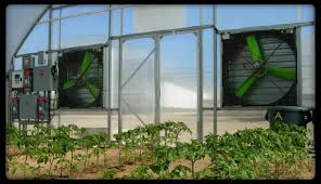 ventilation fans for greenhouses off the grid greenhouse system snap fan solar national air propulsion
