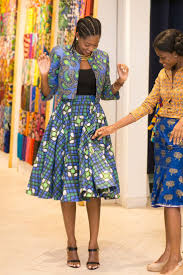 42 best african dresses images on pinterest african style