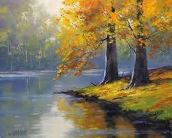 landscape painting artists paintings of landscapes painting landscapes and the of