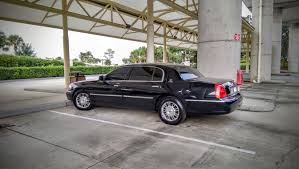 Car Service From Orlando Airport To Port Canaveral Orlando Airport To Port Canaveral