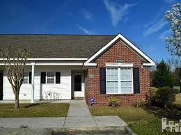 houses for rent in wilmington nc 198 homes zillow