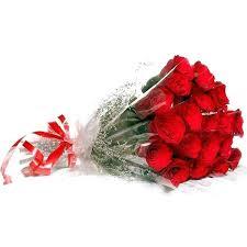 garden flowers on line roses online in garden flowers online