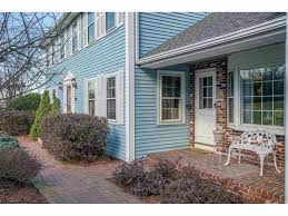 homes on the market in nashua nearby nh real estate guide