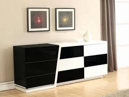 placard bas cuisine 20 luxury pics of meuble bas cuisine blanc laqué idées de