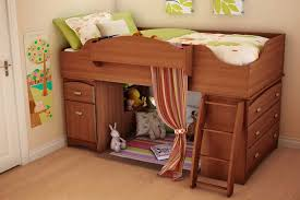 Beds For Toddlers Cool Bunk Beds For Toddlers Home Design Ideas