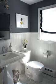 small bathroom ideas black and white best 25 black and white bathroom ideas ideas on