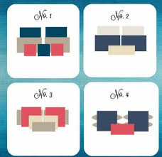 queen bed pillows tips for styling bed pillows gallerie b