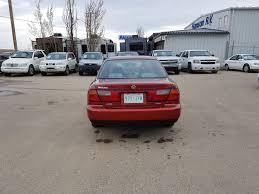 mazda protege 2015 mazda protege se gtr auto sales