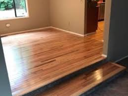 bellevue kirkland and redmond flooring hardwood carpet tile
