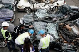 bureau cars strongman rodrigo duterte switches gears to destroy luxury cars in