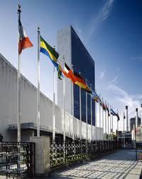 siege des nations unis le siège de l organisation des nations unies à york etats unis