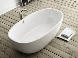 58 Bathtub Bathtubs And Showers The Definitive Remodeling Guide