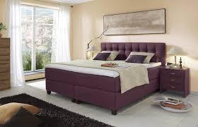 Schlafzimmer Set Mit Boxspringbett Schlafzimmer Komplett Mit Boxspringbett Hausliche Verbesserung