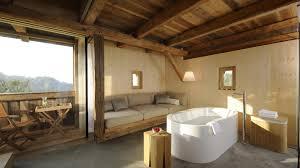 Offenes Wohnzimmer Berlin Freistehende Badewanne Im Wohnzimmer Jpg 1 920 1 080 Pixel