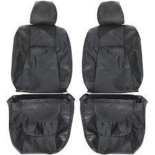 lexus ls400 for sale in uae amazon com 1995 2000 lexus ls400 genuine leather seats cover
