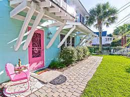 breeze inn tybee island vacation rentals