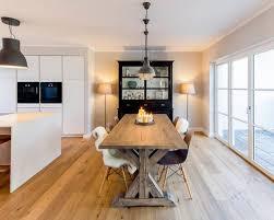 kitchen and dining interior design scandinavian dining room ideas design photos houzz