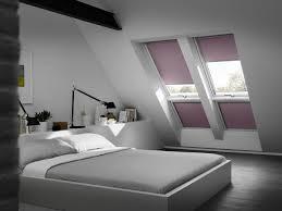Schlafzimmer Verdunkeln Moderne Schlafzimmer Planen Und Gestalten