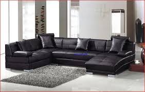 canapé cuir confortable canapé cuir confortable élégamment canapé panoramique d angle en