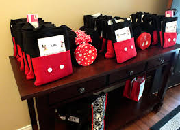 mickey mouse gift bags review mickey mouse gift bags where to buy cheap only fashion bags