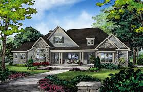 2500 sq ft house house plan of the week the meadow creek 1401 houseplansblog