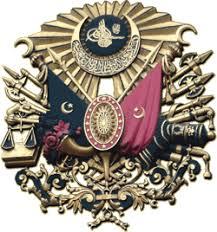 Ottoman Empire And Islam Why Did The Ottoman Empire Collapse Sahibul Saif Sheykh Abdul
