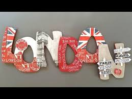 Home Deco by Home Deco London Youtube