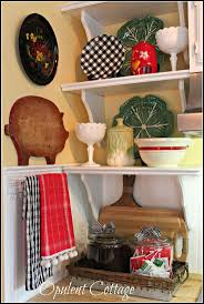 Cabin Kitchen Decor 260 Best Blue Red Yellow U0026 Green Images On Pinterest Colors