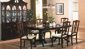 dining room breakfast nook furniture sets awesome cherry dining