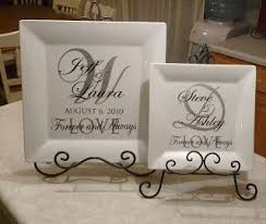 personalized wedding items best 25 personalized wedding gifts ideas on wedding