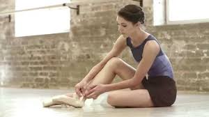 thanksgiving point theatre ballet west academy in slc and thanksgiving point enrolling now
