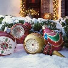 christmas outdoor decorations christmas outdoor displays foter