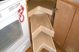 Kitchen Corner Cabinet Hinges Cute Figure Laminate Kitchen Countertops Ideal New Kitchen Faucet