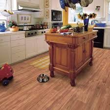 Kitchen Laminate Flooring Ideas 19 Best Pergo Max Images On Pinterest Laminate Flooring