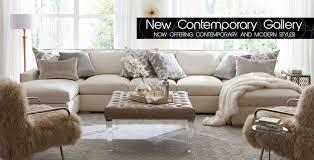 Luxury Furniture Store  Orange County San Diego Los Angeles - Orange county furniture