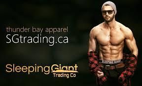 sleeping giant trading co home facebook