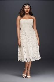 designer wedding dress designer wedding dresses designer gowns david s bridal
