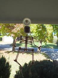 repurpose relove halloween decorations u0026 peanuts costumes