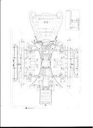 Houses Of Parliament Floor Plan Matthew Szymula Dab810 August 2011