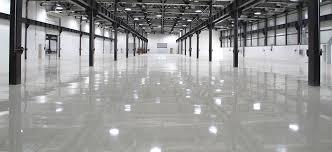 Concrete Floor Coatings Concrete Floor Repair More Important Than You Think Performance