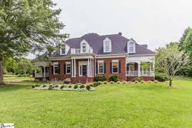 Luxury Homes In Greenville Sc by Chaunessy Real Estate Homes U0026 Properties For Sale In Greenville Sc