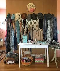 kami gray interior designer the dressing room boudoir for her