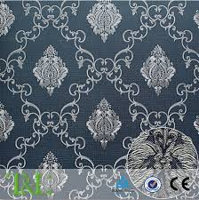 list manufacturers of famous wallpaper companies buy famous