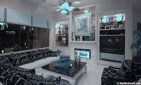 expensive living room sets expensive living room sets coma frique studio 60aadfd1776b