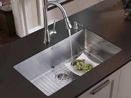 stunning kitchen sinks at menards including best trends picture